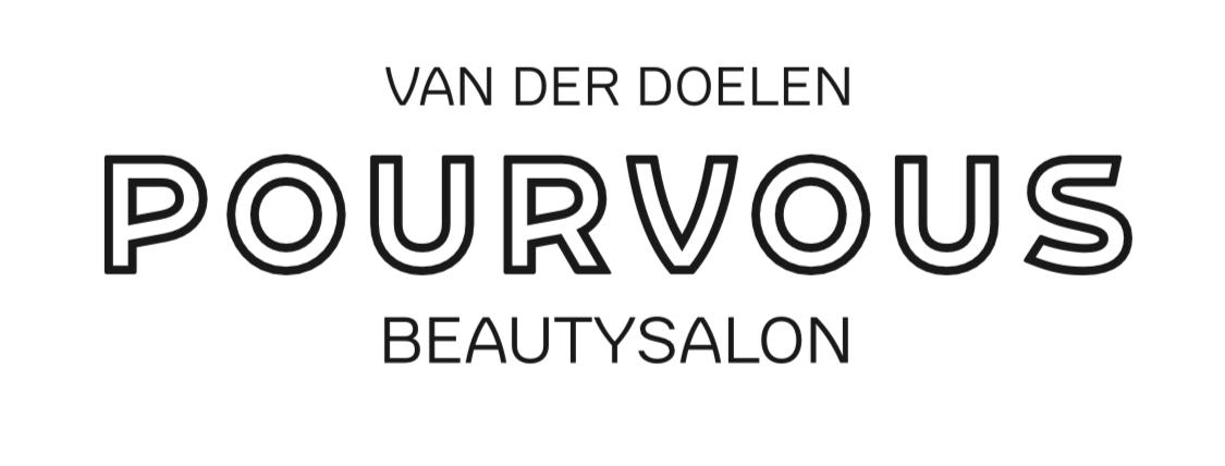 Beautysalon Vught